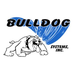 Bulldog Systems Inc Logo