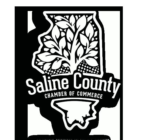 Saline County Logo