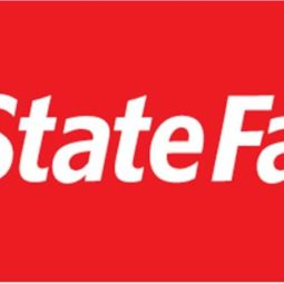 Rick Brockett - State Farm Agent
